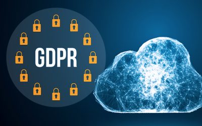 Ako vyriešiť nariadenie GDPR?