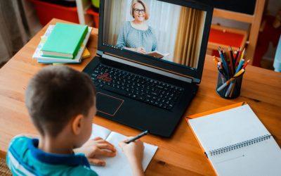 Microsoft Teams pre školy počas pandémie zadarmo