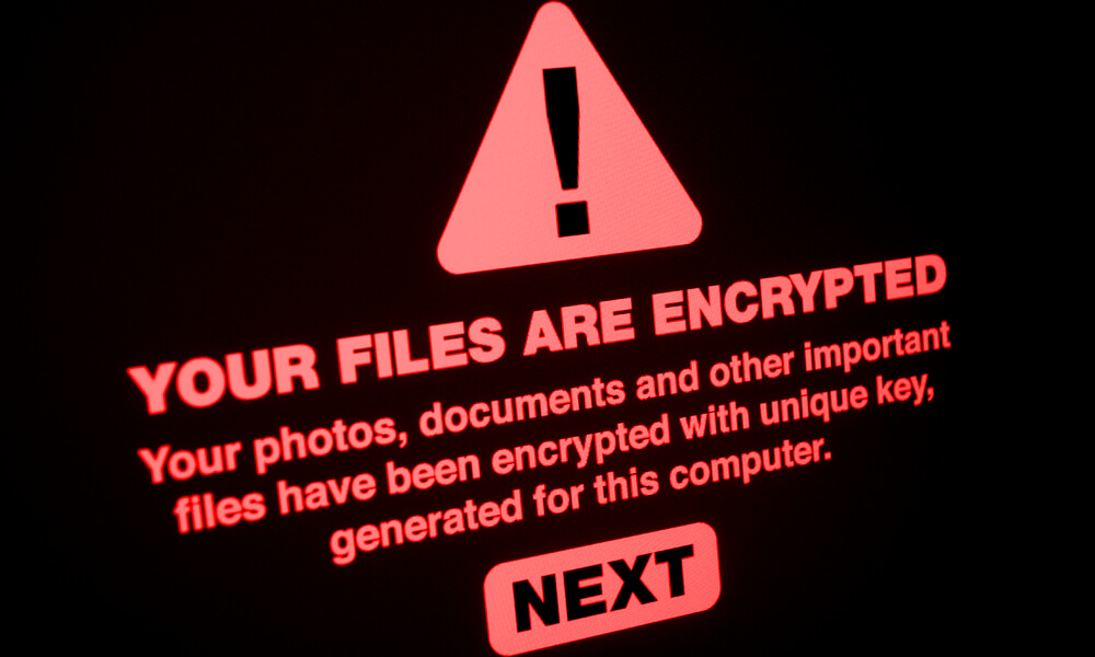 NBÚ varuje pred zvýšeným výskytom kybernetických útokov. Ako chrániť svoju firmu?